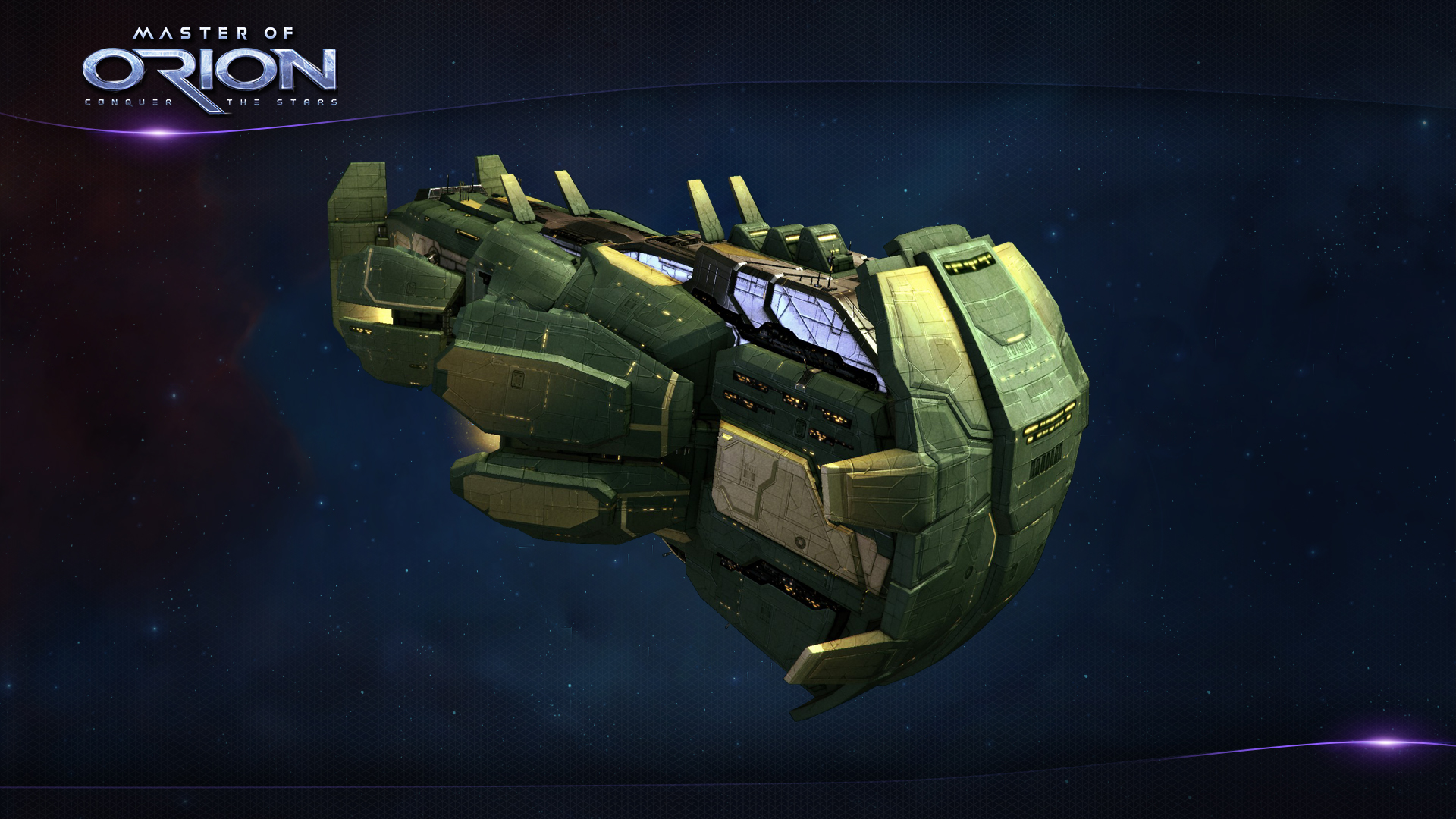 masters of orion 2 download